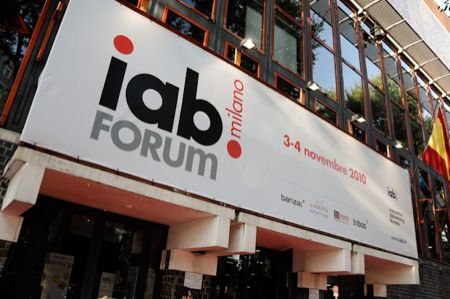 iab-forum-2011