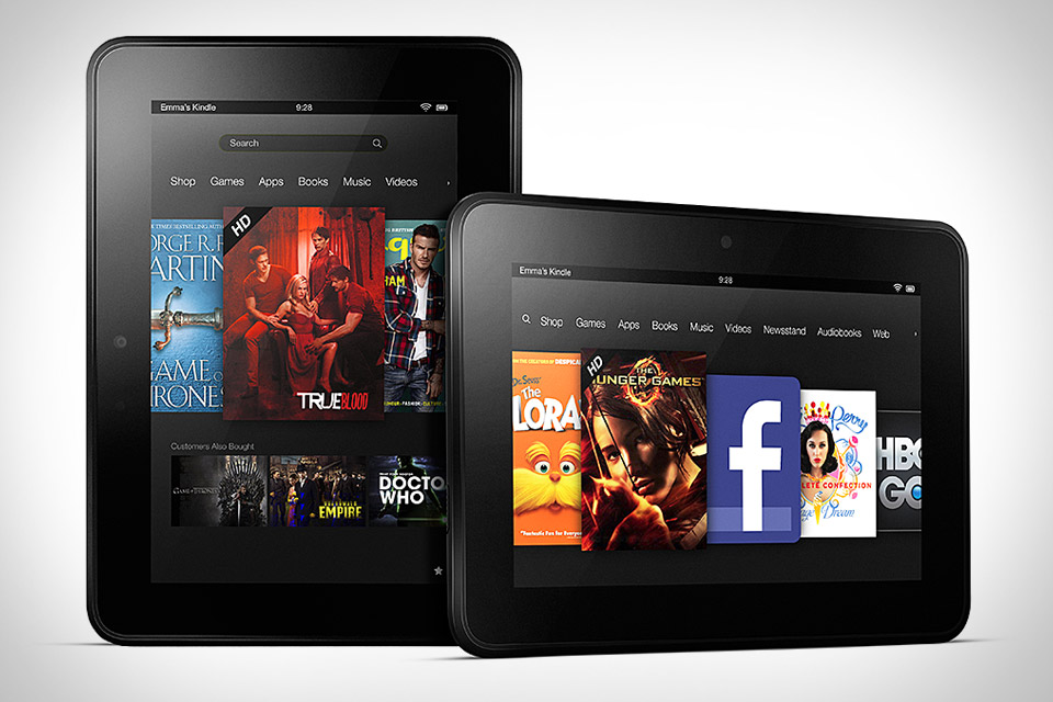 kindle-fire-hd-xl