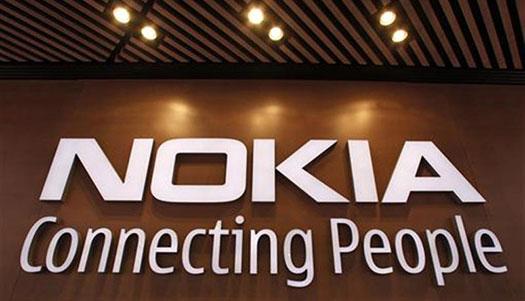 Nokia rivela i risultati trimestrali: utile di 118 milioni di euro
