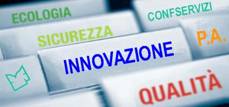 Innovazione PA
