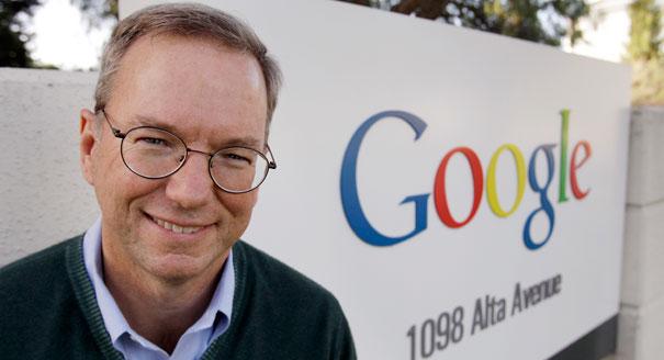 Google vuole investire in Italia ma serve la banda larga