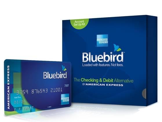 set-up-kit-with-card-BlueBird