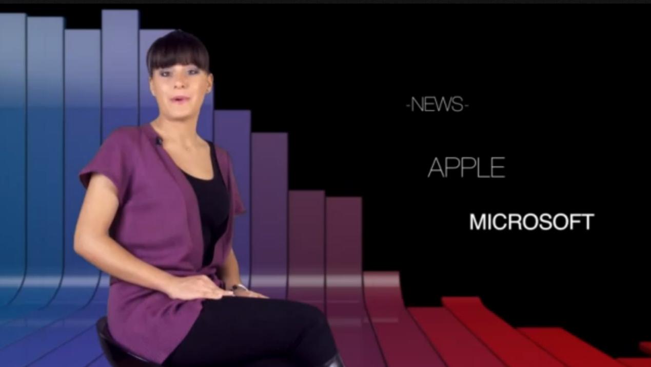 Tech economy news 6