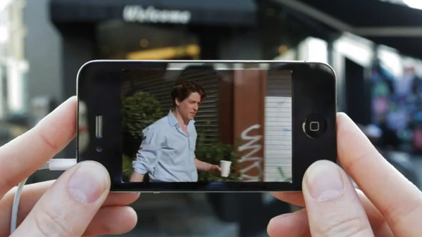 smartphone_cinema
