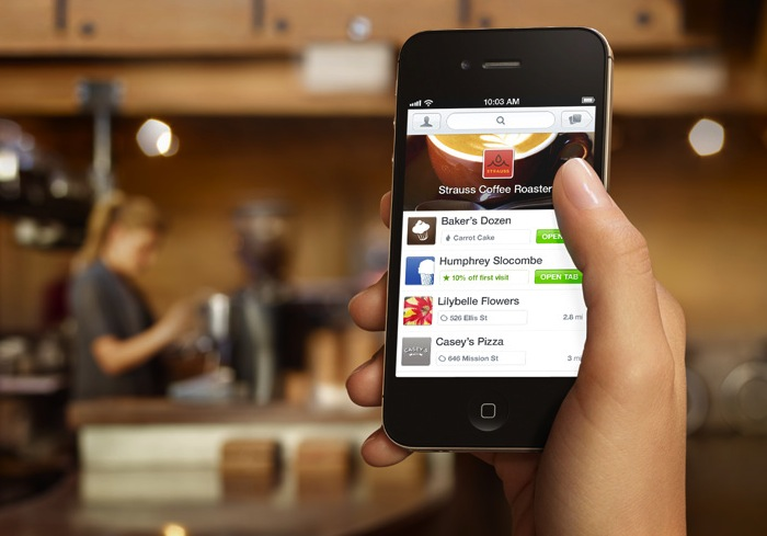 square-mobile-payment-starbucks