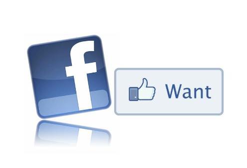 tasto_want_facebook