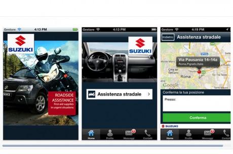 App-Suzuki-460x304