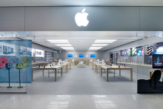 Apple: Ue avvia indagine per pratiche anti concorrenziali