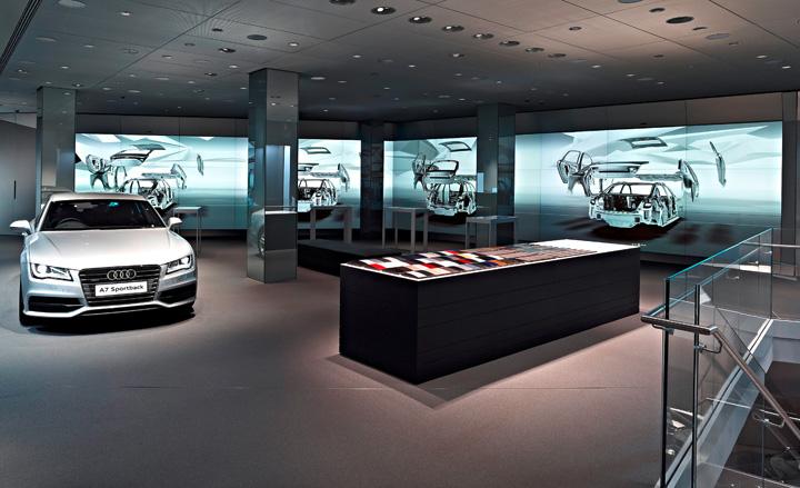 Audi_City_London