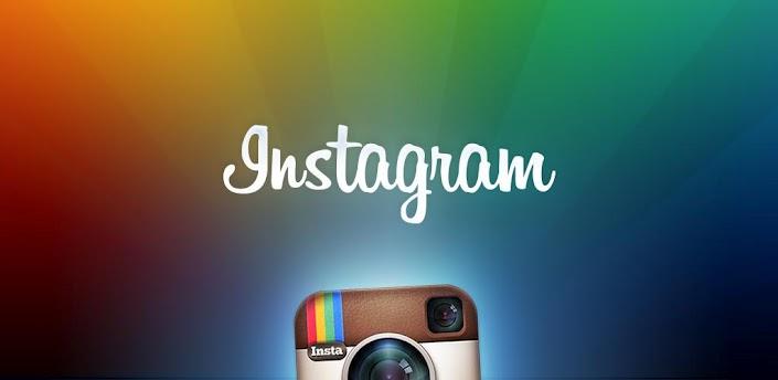 Problemi ad AWS Server abbattono Instagram e Vine