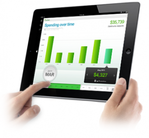 Come gestire il bilancio familiare con le app iphone e android - Voci bilancio familiare ...