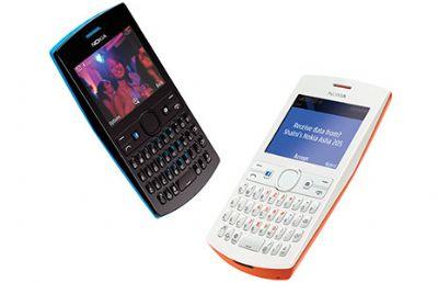 Nokia-Asha-205_69033_1