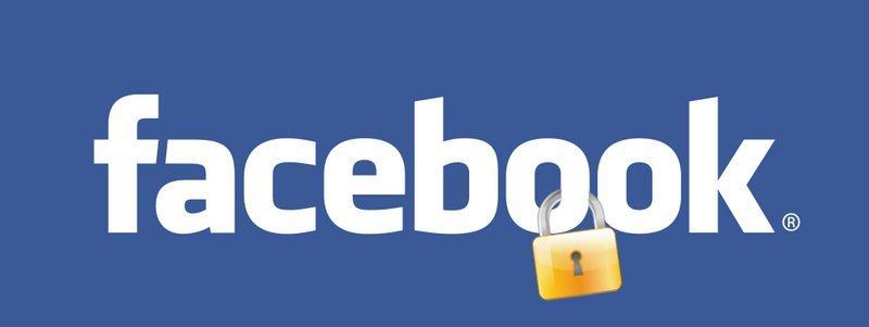 Facebook aggiorna la Normativa sull'utilizzo dei dati e la dichiarazione dei diritti e delle responsabilità