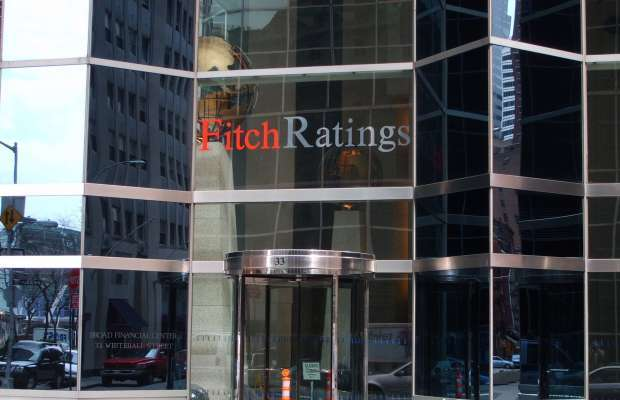 fitch ratings sony panasonic