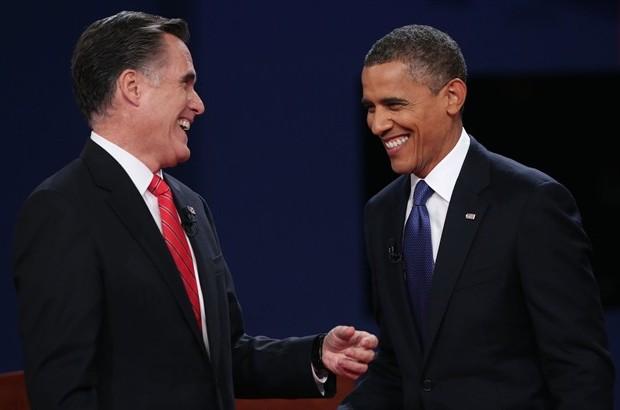 obama-romney-sfida-dibattito-duello-tv_620x410