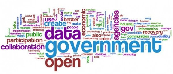 open-government-summit-2012-partecipazione-tr-L-WepyBk