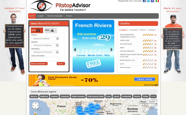 pitstopadvisor_com_