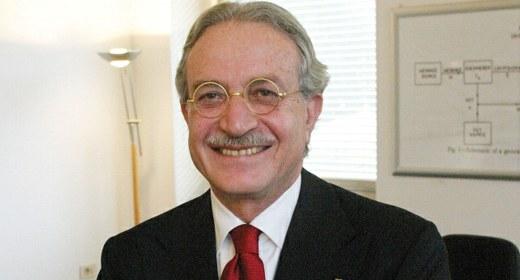 Maurizio Decina