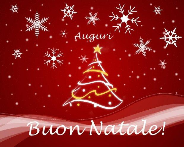 buon_natale_image