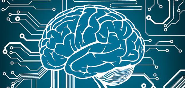 cervello emozione intelligenza artificiale