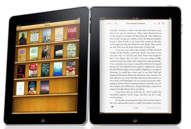 ebook-apple-antitrust