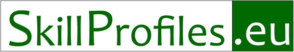 logo-skillprofiles-3