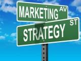Marketing: gestire la trasformazione digitale in sette mosse