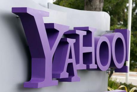Yahoo: nuova acquisizione per migliorare Flickr