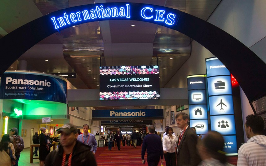 CES_2013_Day_1_2446285k