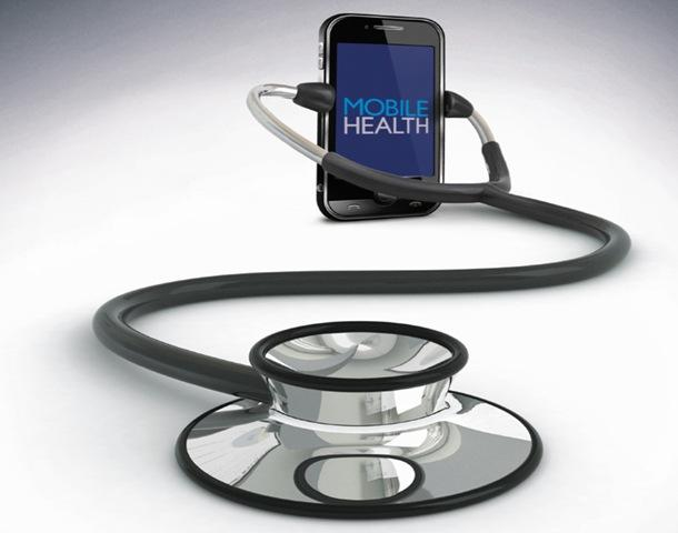 Mobile_Healthcare