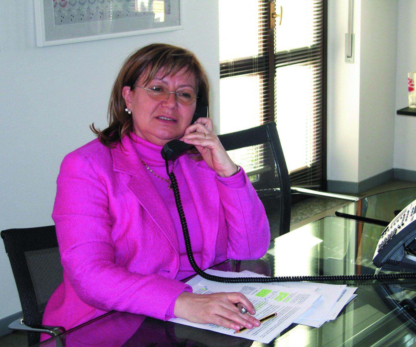 Paola Codecasa