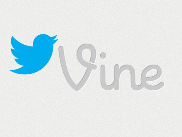 TwitterVine