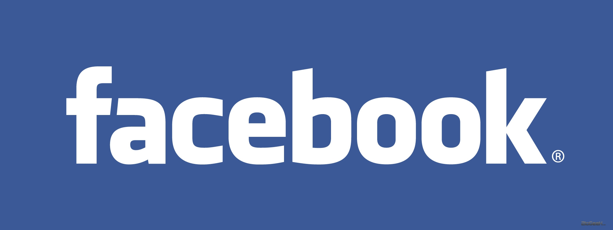 Facebook: ha un progetto vendere spot pubblicitari in stile televisivo per $ 2,5 Mil al giorno