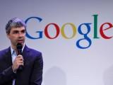 """Google: dalla Francia nuovo monito sui """"doveri fiscali"""""""