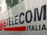 Telecom: al vaglio nuove strategie dopo l'affare Gvt. Nel futuro anche Mediaset?