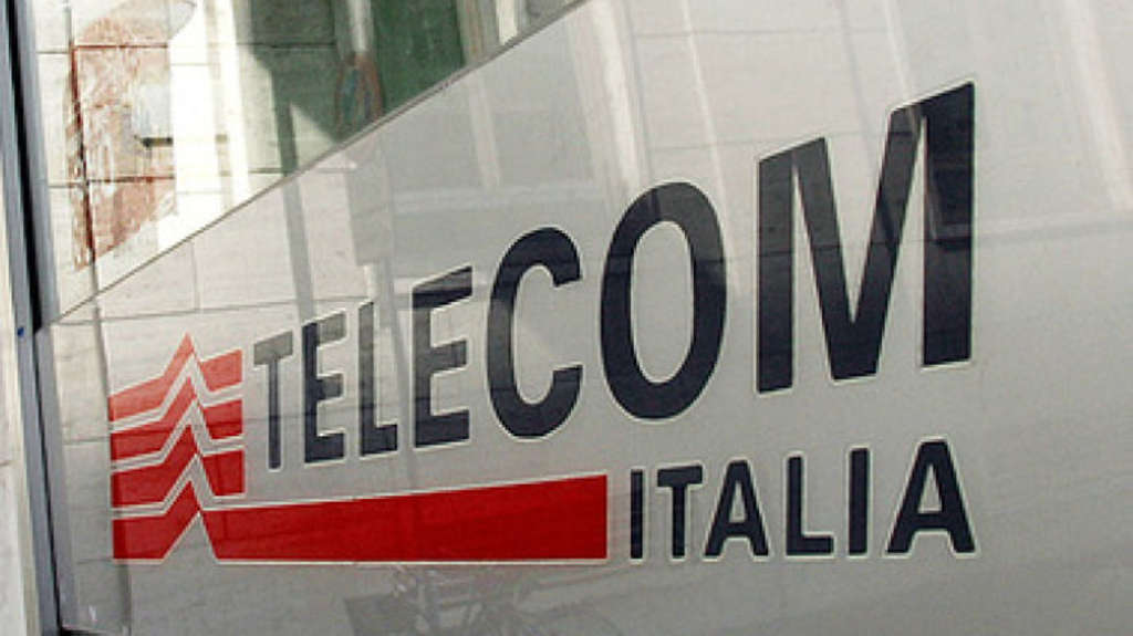 Working Capital: Telecom seleziona 15 start up per l'edizione 2013