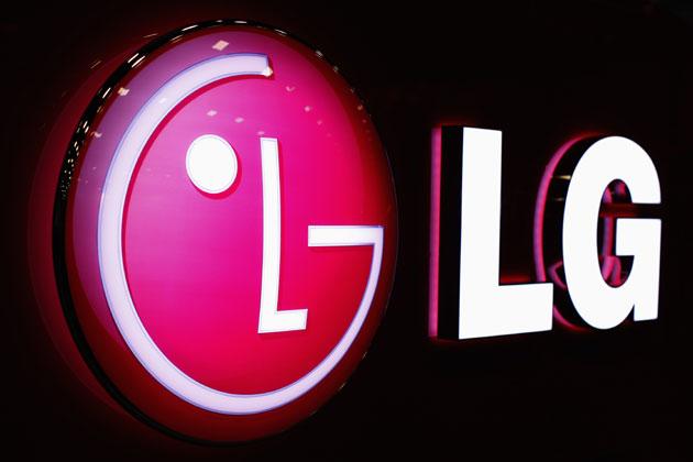 LG Optimus G2: un video mostra in anteprima il nuovo device marcato LG