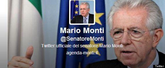 @SenatoreMonti