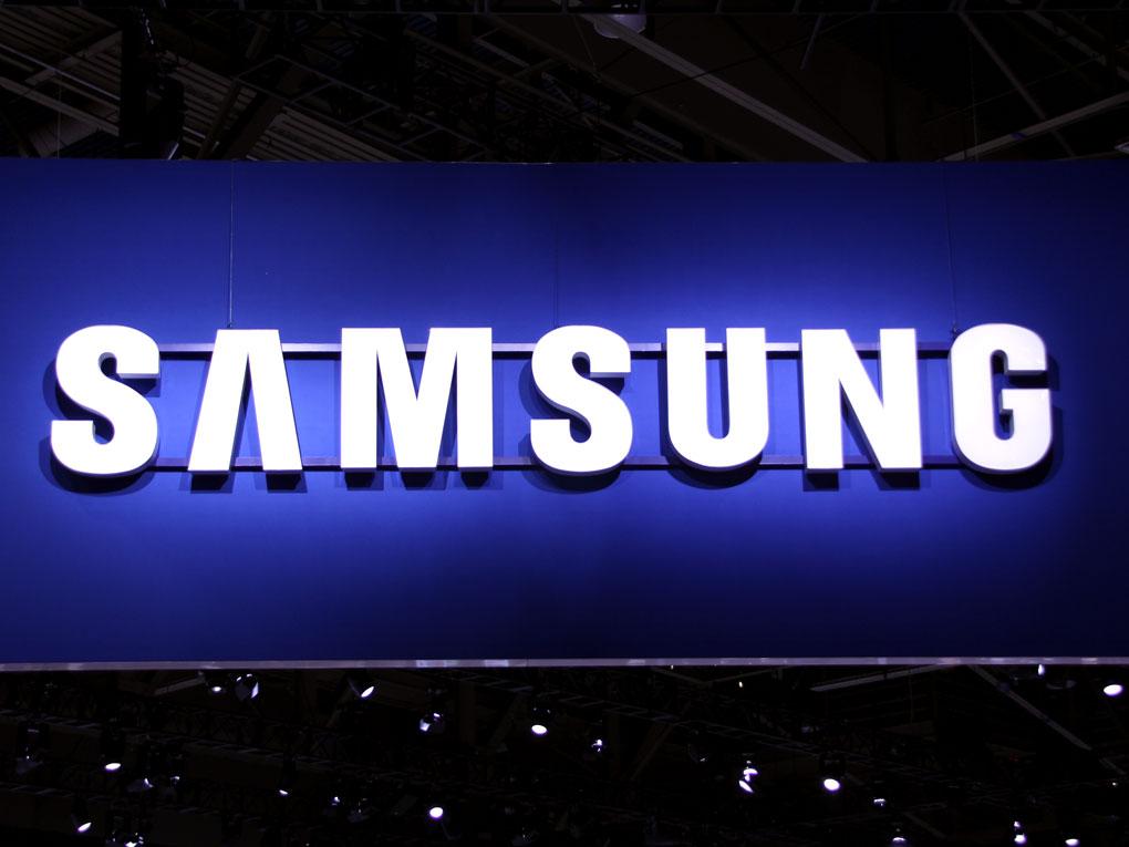 Samsung. Sta per arrivare il Galaxy S4 mini
