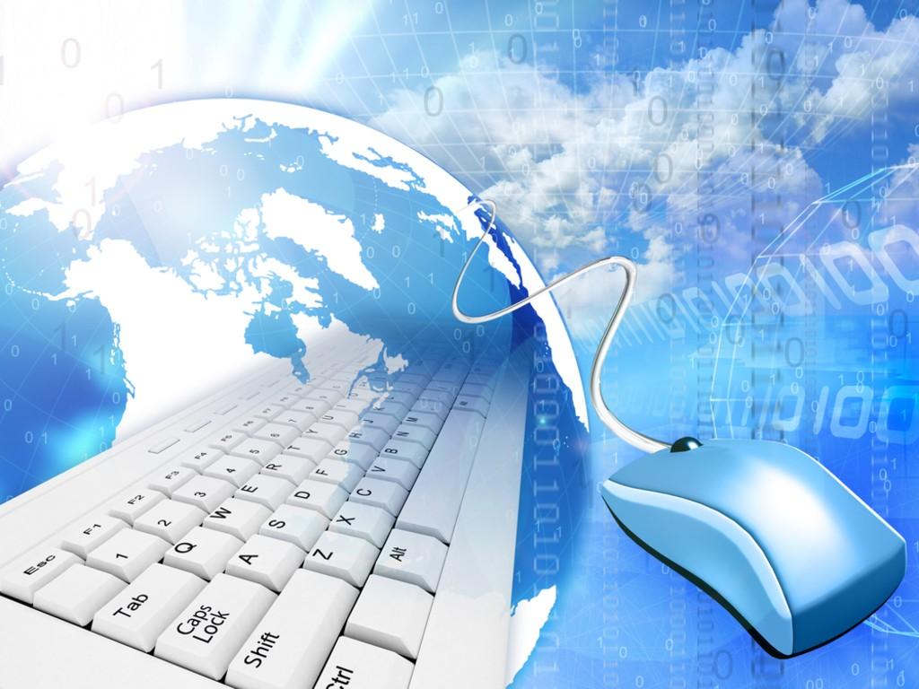 Innovazione: un accordo per favorire ricerca e sviluppo