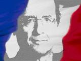 Francia: Hollande dà il via ai finanziamenti per la banda larga