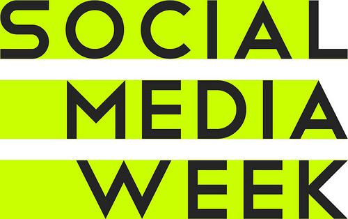 Social_Media_Week