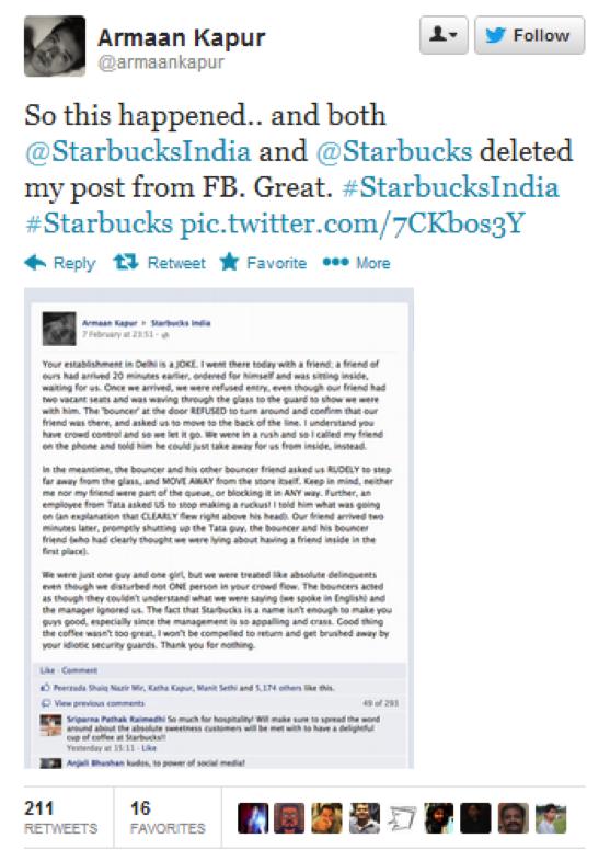 Starbuck2