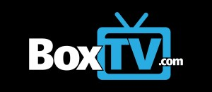 box-tv-logo