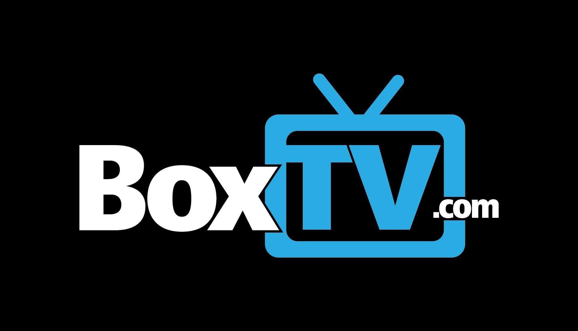 box-tv-logo