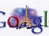 Google dice no ad altri accordi sull'editoria al di fuori della Francia