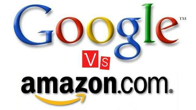 google_vs_amazon