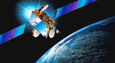 Eutelsat e Unioncamere
