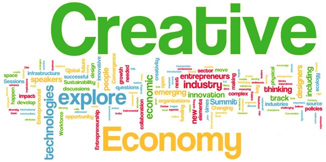 industria-creativa_wordcloud