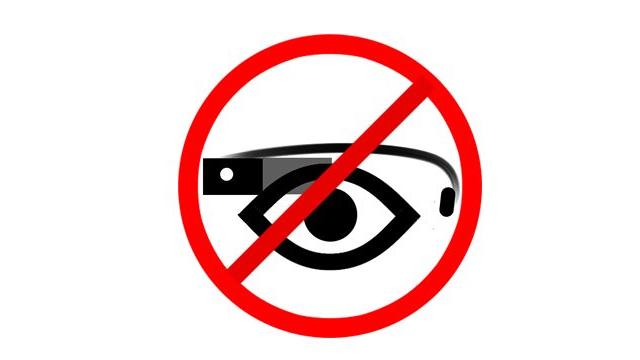 no_google_glass